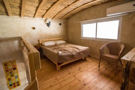 חדרי-אירוח-בוקינג-1-Large-1024x683